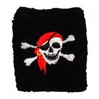 Bellatio Piraten zweetbandje