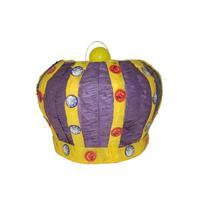 Bellatio Pinata kroon cm
