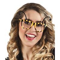Coppens Honeybee bril