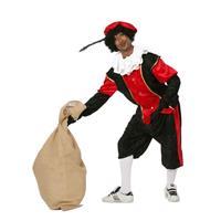 Coppens Piet rood