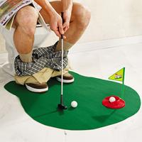 Ootb Potty Putter