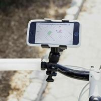 Telefoonhouder voor fiets