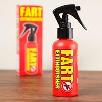 Spencer & Fleetwood Fart Extinguisher Luchtverfrisser -