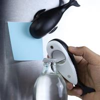 Qualy Moby Whale Flesopener -