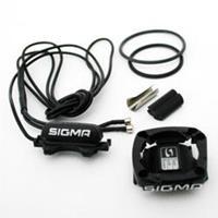 Sigma Sensorset fietscomputer