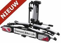 Pro User Diamant Bike Lift