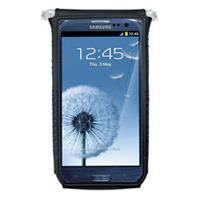 Topeak Smartphone 5 DryBag
