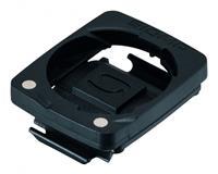 Sigma draadloze computerhouder BC 7/16.16 zwart