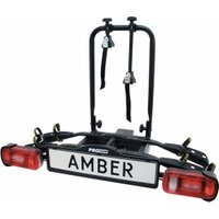 Prouser Pro-User Amber 2 fietsendrager