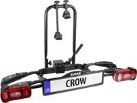 Eufab Crow 11563 Fietsendrager Aantal fietsen (max.): 2