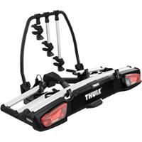 Thule 939 VeloSpace XT 13-Pin Towball Carrier - Trekhaakdragers