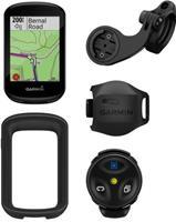 garmin Edge 530 Fietsnavigatie MTB Bundle