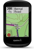 garmin Edge 830 Fietsnavigatie