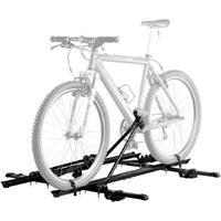 Peruzzo Uni-Bike Roof Mount Bike Carrier - Dakdragers