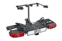 Oris Tracc fietsendrager 700002