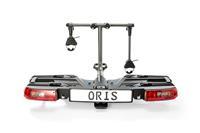Oris Tracc Fix4Bike fietsendrager 710002