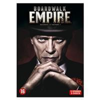 Boardwalk empire - Seizoen 3 (DVD)