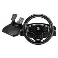 Thrustmaster er T80 Racing Wheel