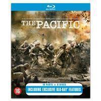 Pacific (Blu-ray)