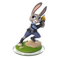 Disney Infinity 3.0 Judy Hopps Figure