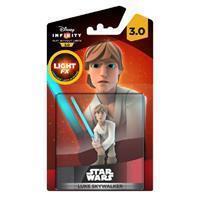 Disney Infinity 3.0 Luke Skywalker Figure (Light FX)