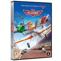 disney Planes (DVD)