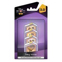 Disney Infinity 3.0 Power Discs 4-Pack The Good Dinosaur