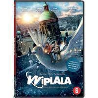 Wiplala (DVD)