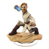 Disneyinfinity Disney Infinity 3.0 Obi-Wan Kenobi Figure