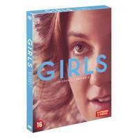 Girls - Seizoen 2 (DVD)