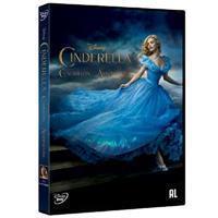 Disneycinderella Cinderella (DVD)