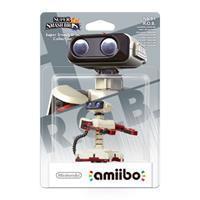 Amiibo - R.O.B. Famicom Colours