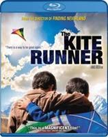 Paramount The Kite Runner