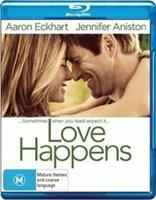 Entertainment One Love Happens