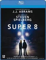 Paramount Super 8