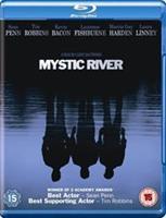 Warner Bros Mystic River