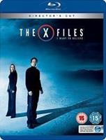 20th Century Studios The X-Files: I Want To Believe