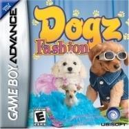 Ubisoft Dogz Fashion