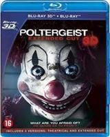 20th Century Studios Poltergeist 3D