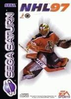 Electronic Arts NHL97
