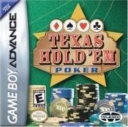 Majesco Texas Hold'em Poker