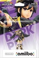 Nintendo Amiibo - Dark Pit