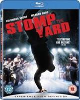 Sony Pictures Entertainment Stomp the Yard
