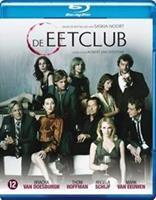 A-Film De Eetclub