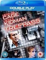 Entertainment One Trespass