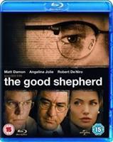 Universal The Good Shepherd