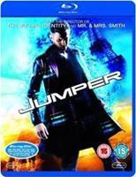 20th Century Studios Jumper