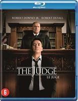 Warner Bros The Judge