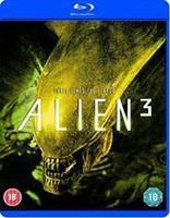 20th Century Studios Alien 3