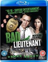 Dutch Filmworks Bad Lieutenant (Prestige Collection)